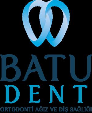 Batu Global Dent